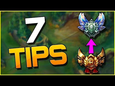 how to get jungle in solo queue