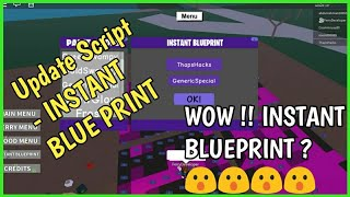 [NEW] LUMBER TYCOON 2 ROBLOX HACK 😮 BEST SCRIPT ( FERRY GUI ) NEW UPDATE [✔️] INSTANT BLUEPRINT
