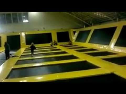 Детская комната - МЕГА БЕЛАЯ ДАЧА. Развлекательный центр для Детей - ЛАБИРИНТ в КОСМИКЕ. ОБЗОРиз YouTube · Длительность: 13 мин55 с