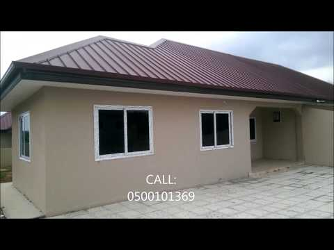 2-bedroom-semi-detached-estate-house-for-sale