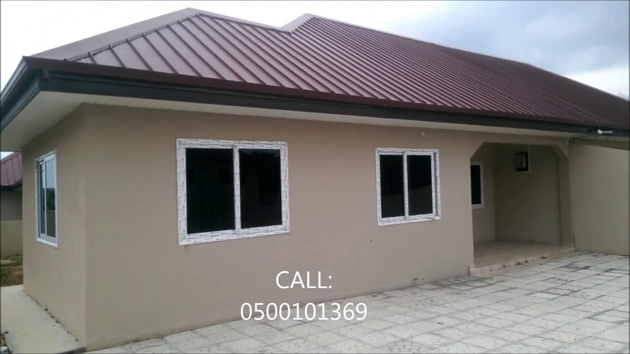 2 Bedroom Semi Detached Estate House For Sale