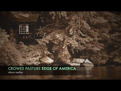 Crowes Pasture -