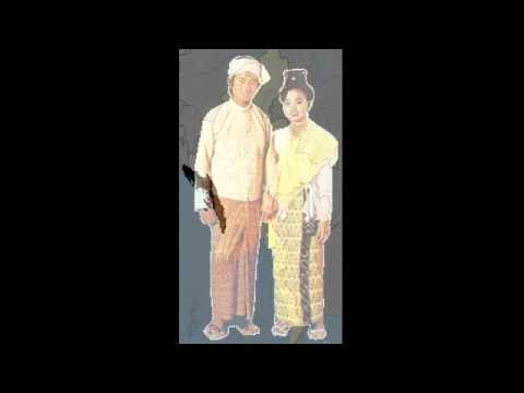 National Anthem of Rakhine (Arakan)