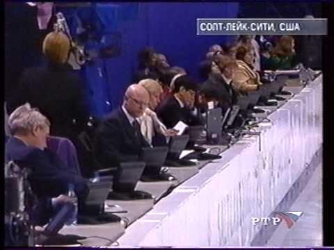 Выпуски новостей 22.02.2002(РТР,НТВ-Плюс спорт,ТВЦ)