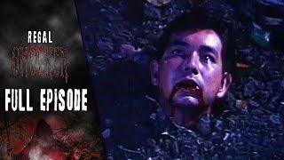 Regal Shocker Episode 29: Bahay sa Gulod  | Full Episode