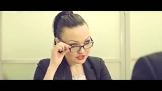 Видеоролик от ОАО 'ИнтехБанка'   Вклады для всех! Вклады для каждого! 2014