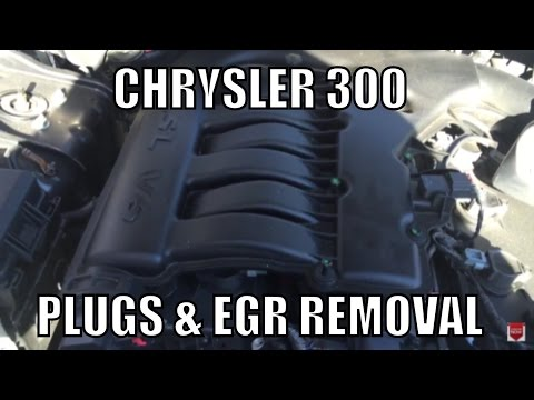 S L furthermore Maxresdefault moreover Hqdefault moreover S L in addition Large. on egr valve on chrysler 300