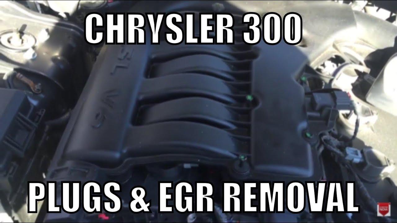 p0403 chrysler crossfire