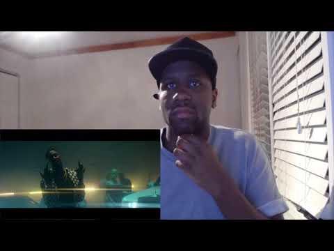 C Biz - Slip 'n' Slide (Official Video) | Link Up TV