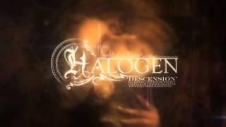 Halogen - Descension