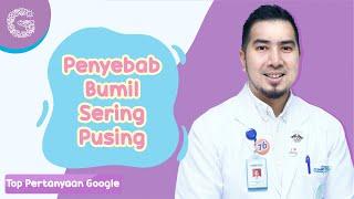 Narasumber : dr. Andriana Kumala Dewi, Sp.OG - Obstetrician & Gynecologist #BethsaidaHospital #Beths.