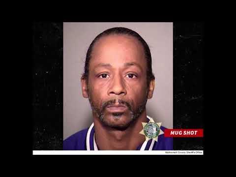 Kydd Joe - Katt Williams Arrested For Allegedly Assaulting .