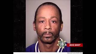 Katt Williams Arrested In Portland For Alleged Assault