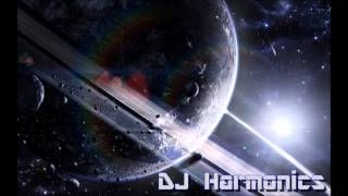 Boosterz Inc Level One DJ Harmonics Remix