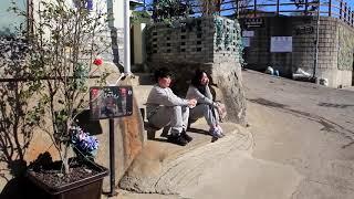 (←구독) 구룡포 일본인 가옥거리