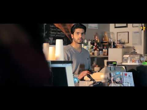 Attt Karti (Full Song)   Jassi Gill   Desi Crew   Latest Punjabi Songs 2016   Speed Records