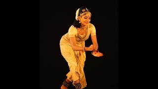 Muddugare yashoda balakrishna prasad song free download motorsxsonar.