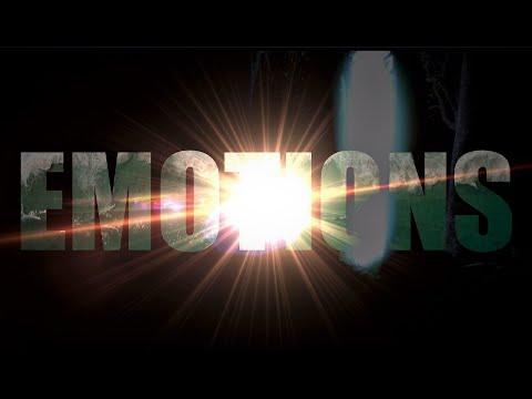 Смотреть клип Mflex Sounds - Emotions