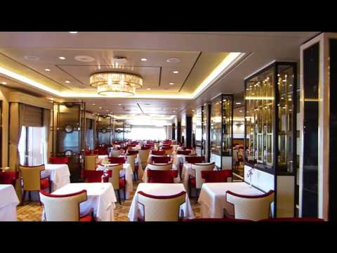Mb Free Queen Mary 2 Cabin Reviews Mp3 Home Pages