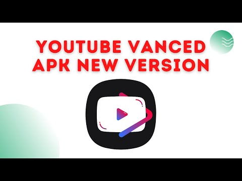 How to Install YouTube Vanced Apk New Version for Any Android Version (Root /Non-Root)