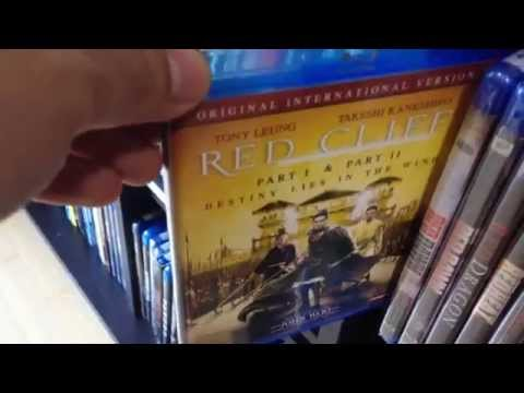 my-blu-ray-collection-part-8--movies-that-begin-with-o-thu-r