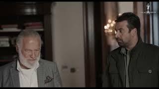بالفيديو| الحلقة الـ28 من مسسل الزيبق