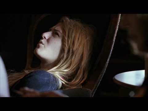 Halloween II - HD Official Main Trailer - Dimension Films