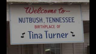 "Ike & Tina Turner ""Nutbush City Limits (Extended Version)"""