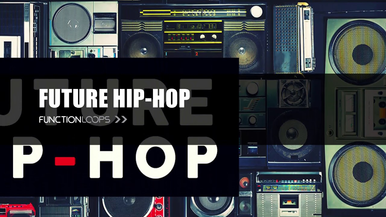 FUTURE HIP HOP Construction Kits | Royalty Free Loops, Beats, One-Shot Hits  & MIDI Files