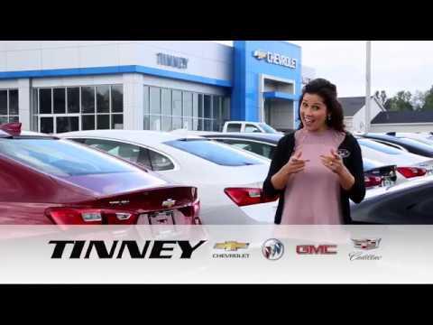 2017 Chevrolet Silverado 1500 Sale Price Specials With Lease Discounts