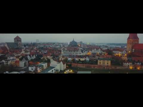 Rostock 4K