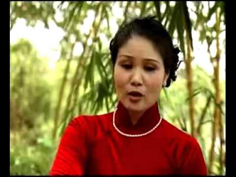 HÁT XẨM: Cô Hàng Nước - NSUT Thanh Ngoan - NS Mai Tuyết Hoa - 2011