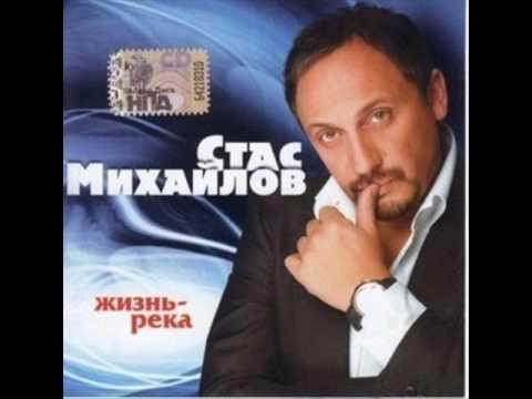 грустная Армянская песня 2017