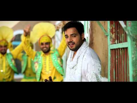 Chamkila Full Video Song | Beauty Te Duty | Arjun Arry - Latest Punjabi Song 2013
