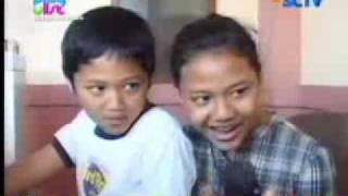 Download Anang ~ Krisdayanti Cerai [31 Agustus 2009].