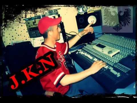 Jkn ft Eleminim
