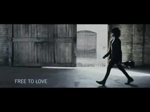 LP - Forever For Now (Full Album Interview)