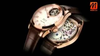 EPOS Киев оригинальные швейцарские часы, цена, отзывы, купить Украина(, 2014-03-18T15:42:07.000Z)