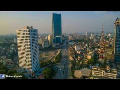 Hanoi 24h
