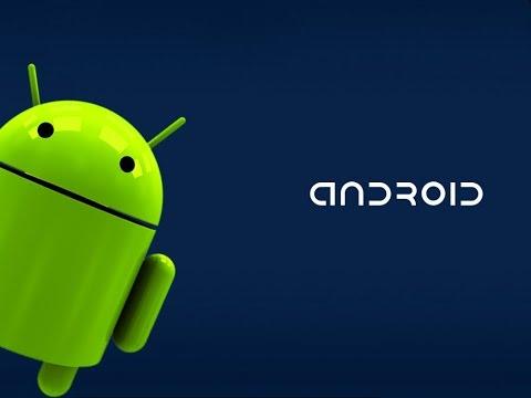 01 Установка Android Studio