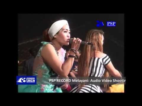 Cinta bagai empedu by psp record