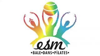 Etiler Sanat Merkezi Bale-Dans-Pilates Okulu