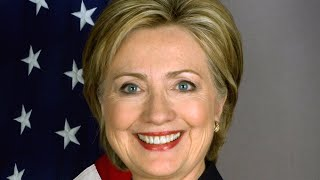 Hillary Clinton in Minneapolis Addresses American Federation of Teachers