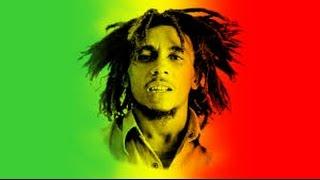 Bob Marley Ride Natty Ride Sous titré  frances