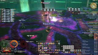 Final Fantasy XIV Stormblood #83 Streaming - AppleSeed SaS