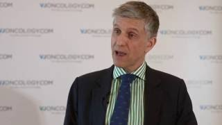The developments of genetic testing and personalized cancer vaccines for patients with skin cancer