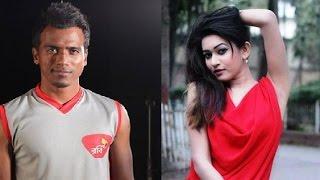 যে কারনে দশম শ্রেণীর ছাত্রী দোলা কে বিয়ে করলেন রুবেল | Rubel Hossain Bangladeshi Cricketer thumbnail
