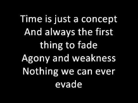 Epica - Unleashed (Lyrics)