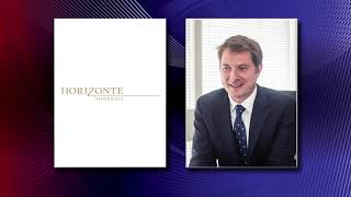 Horizonte Minerals says completing aero survey for power line to Araguaia is 'another big milestone'