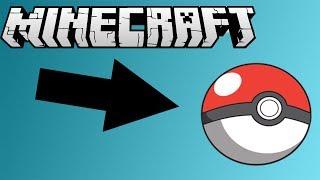 POKEMON TOPU ÜRETİMİNE GEÇİŞ !! I Minecraft Pixelmon - Bölüm 2 [TÜRKÇE] Sezon 4